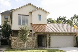 modern style house plans modern style house plan 3 beds 3 00 baths 3928 sq ft plan 449 1