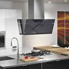 kitchen hood designs kitchen hood design and vent modern kitchen hood design