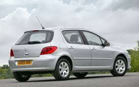 used peugeot prices peugeot 307 hatchback review 2001 2007 parkers