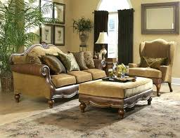 home interior company home furniture catalog home furniture catalog home