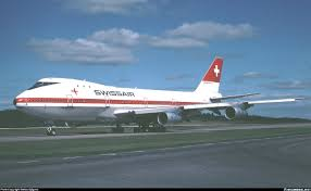 boeing 747 floor plan fleet boeing 747 257
