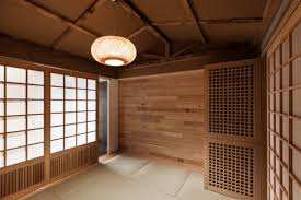 wohnideen minimalistischem karneval wohnideen minimalistischem bambus villaweb info