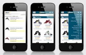 it u0027s happening flipkart to be app only from september