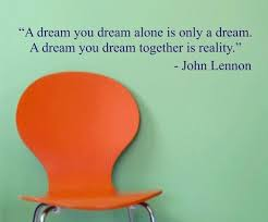 wedding quotes lennon best wedding quotes quotation image as the quote says