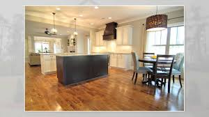 dr horton azalea floor plan stunning grayson floor plan gallery flooring u0026 area rugs home