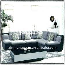 clearance living room furniture discount living room furniture near me babini co