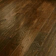 hardwood floors armstrong hardwood flooring scrape