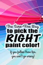 How To Pick A Kitchen Backsplash 64 Best Kitchen Backsplash Images On Pinterest Backsplash Ideas