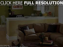 decor for small living room best decoration ideas for you
