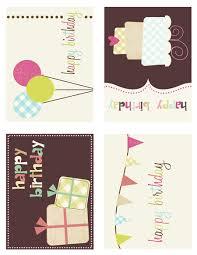 free birthday cards to print birthday card to print gangcraft net