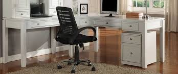 Used Office Chairs In Bangalore Office Chairs Online Office Chairs Price Buy Chairs For Office