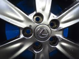 lexus es 330 chrome wheels used 2005 lexus es330 wheels u0026 hubcaps for sale