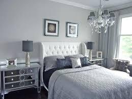 gray bedroom ideas light gray bedroom light gray bedroom ideas designmint co