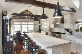island kitchen nantucket island kitchen nantucket pertaining to property stirkitchenstore