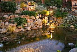 Submersible Pond Lights Submersible Lights For Ponds Fountain Lighting Ideas Google Search