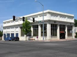 Jerome National Bank