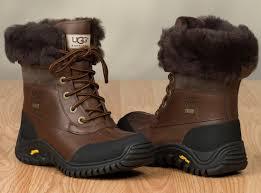 s ugg australia adirondack boot ii ugg s adirondack boots