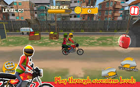 motocross madness game boda boda madness android apps on google play