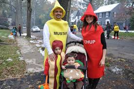 family costumes my betty says