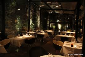 family restaurant covent garden the london foodie london restaurant reviews portal portuguese