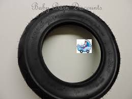 mountain buggy 10inch pram tyre for swift new styles tread
