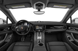 Mazda 3 Hatchback Hybrid New 2016 Porsche Panamera E Hybrid Price Photos Reviews
