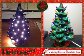 ceramic tree bulbs replacement bird large at