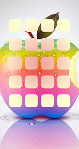 best 25 wallpaper for iphone 5c ideas on pinterest iphone