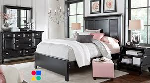 best 25 grey upholstered headboards ideas u2013 bedroom sets
