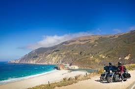 lexus tours orlando motorcycle rentals motorcycle tours eaglerider