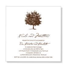 wedding invitation language formal wedding invitation wording etiquette parte two