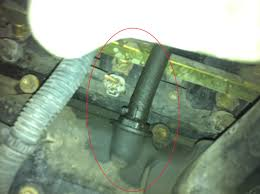 nissan titan gas mileage bad gas mileage after accident nissan titan forum