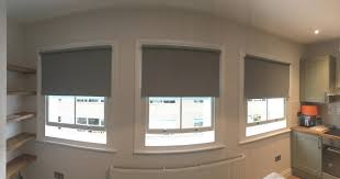 window blinds window blinds made to measure shutters wooden