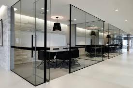 Interior Design Office Space Ideas Interior Design Office Crafts Home