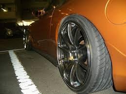gt roadster wheel paint again