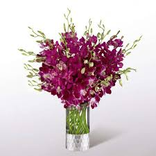 thanksgiving flowers free shipping exotic flowers fresh tropical bouquets buy online kremp com