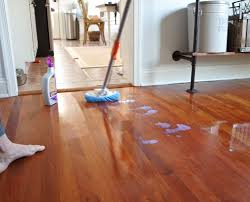 Laminate Floor Rejuvenator Floor Freshening