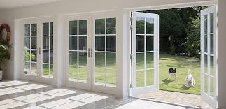 glass door awesome exterior french patio doors sliding screen