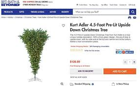 where to get trees they are trendy and
