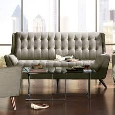 living room latest trend of modern sectional sofas los angeles