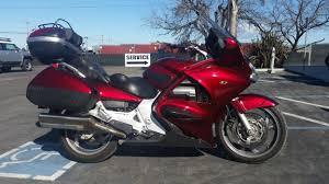 honda st 2005 honda st1300 motorcycles for sale