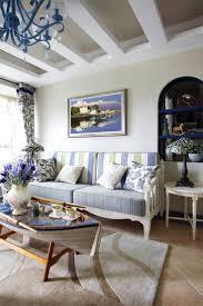 7 best artwork and interior design images on pinterest artist
