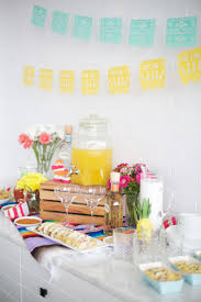 best 25 latin party ideas on pinterest mexican decorations