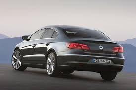used 2013 volkswagen cc for sale pricing u0026 features edmunds