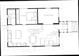 large kitchen floor plans kitchen design dimensions pizzle me