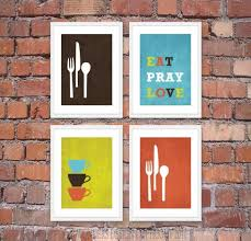 diy kitchen wall art dzqxh com diy kitchen wall art dzqxh com