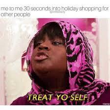 Memes Yo - dopl3r com memes me to me 30 seconds into holiday shopping for