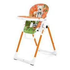 chaise haute peg perego zero 3 chaise haute peg perego prima pappa zero 3 22 best babies images on