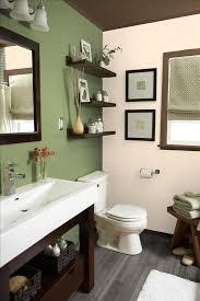 best 25 s bathroom decor best 25 green bathroom decor ideas on diy green