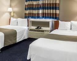 Hampton Bed Suburban Extended Stay Hotel Hampton Hotels From 48 Kayak